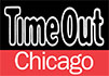 Time Out Chicago